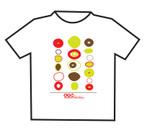 Tshirt10