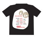 Tshirt11_3
