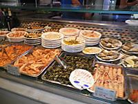 Madrid_mercado_mariscos_8
