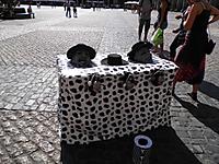 Madrid_plaza_mayor_1_5