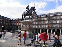 Madrid_plaza_mayor_2_11