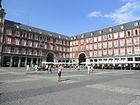 Madrid_plaza_mayor_3_4