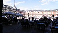 Madrid_plazamayor_5_4