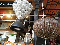 Madrid_mercado
