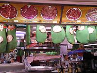 Madrid_plazamayor_bar