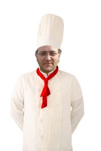 Cook_jose_5