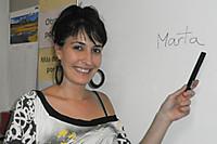Marta_600_400