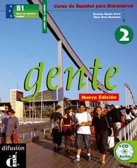 Gente2